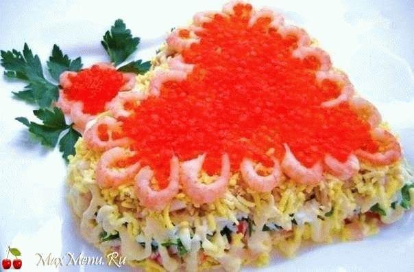 salat-s-lyubovyu