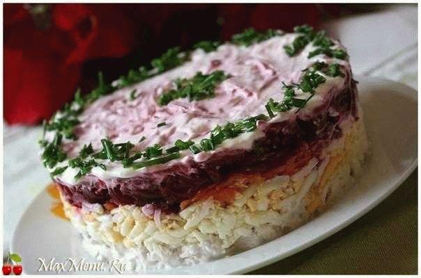sloenyj-salat-moj-general