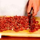 Как приготовить домашние пельмени