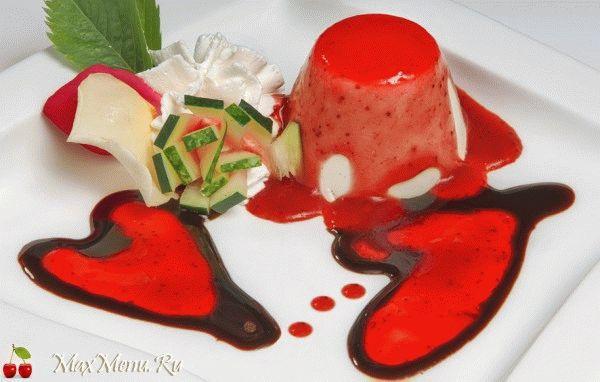 panna-kotta-na-den-svyatogo-valentina