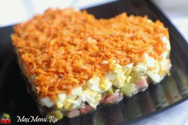 salat-oranzhevoe-serdce