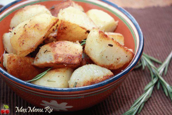 kartofel-s-rozmarinom