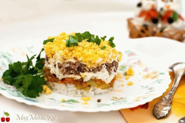 salat-iz-kurinoj-pecheni-i-risa