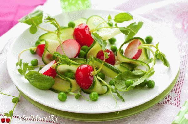 zelenyj-pasxalnyj-salat