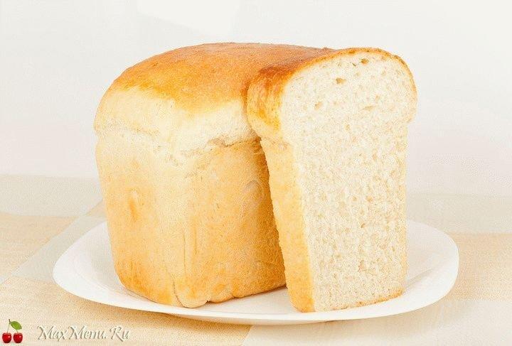 Как правильно выбрать хлеб