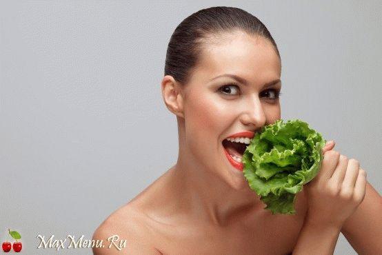 ТОП-10 ошибок, которые мешают похудеть