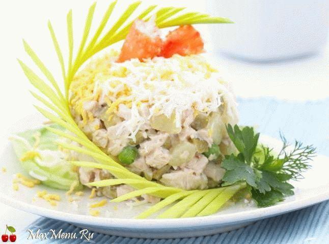 salat-stolichnyj
