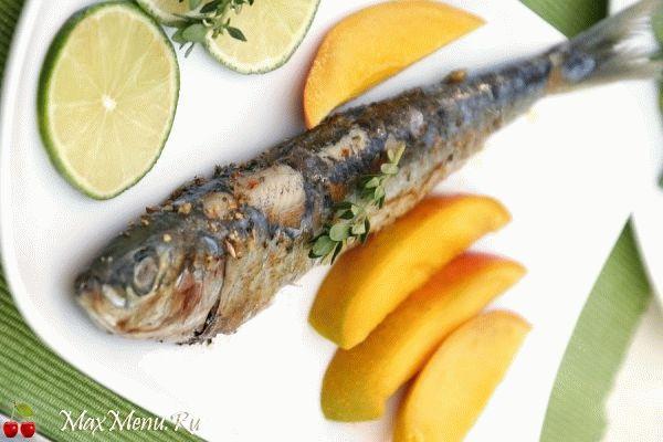 Как вкусно приготовить рыбу: ТОП лучших советов