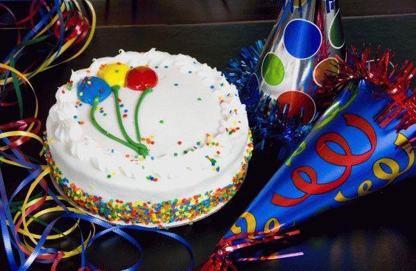 Торт Зебра  пошаговый рецепт с фото на Поварру
