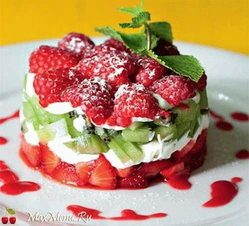 fruktovyj-tartar