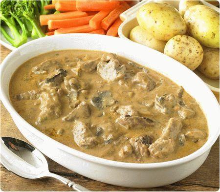 Фото грузинский блюд