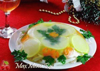recept-prigotovleniya-zalivnogo-iz-ryby