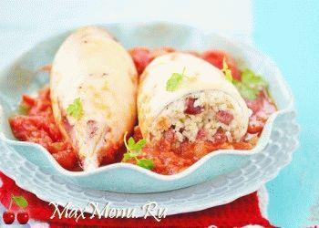 arshirovannye-kalmary-v-tomatnom-souse