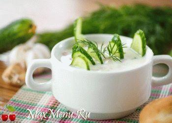 belyj-sup-recept-s-plavlenym-syrom