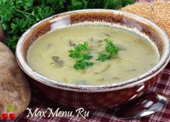 kartofelno-lukovyj-sup