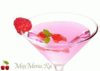 napitok-na-8-marta-martini-s-malinoj