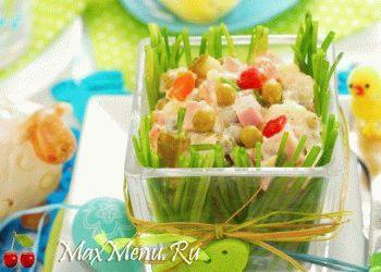 pasxalnyj-kartofelnyj-salat