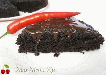recept-shokoladnogo-piroga