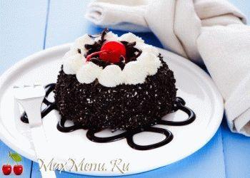 recept-torta-chernyj-les