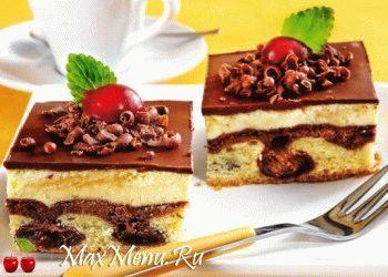 recept-torta-vishnevyj-aromat