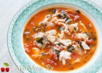 rybnoe-ragu-s-pomidorami