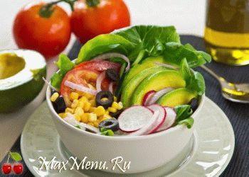 salat-iz-redisa-i-avokado