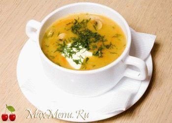 vengerskie-recepty-gribnoj-sup