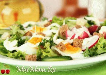 vesennij-salat-iz-yaic-i-redisa