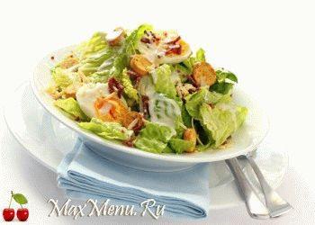 yaichnyj-salat-s-bekonom-i-syrom