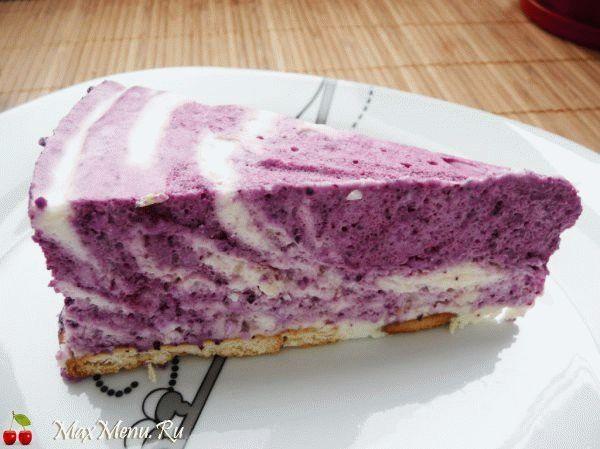 chernichno-tvorozhnyj-tort