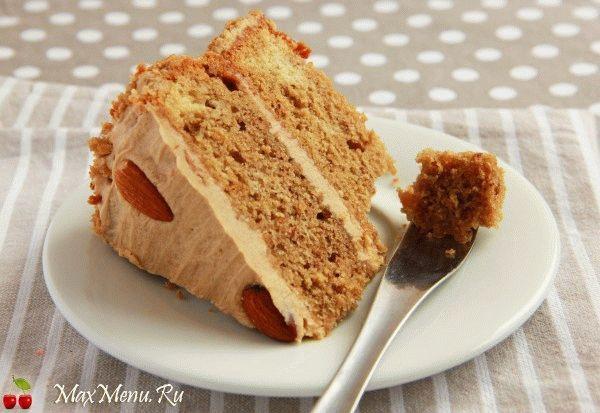 orexovo-kofejnyj-tort