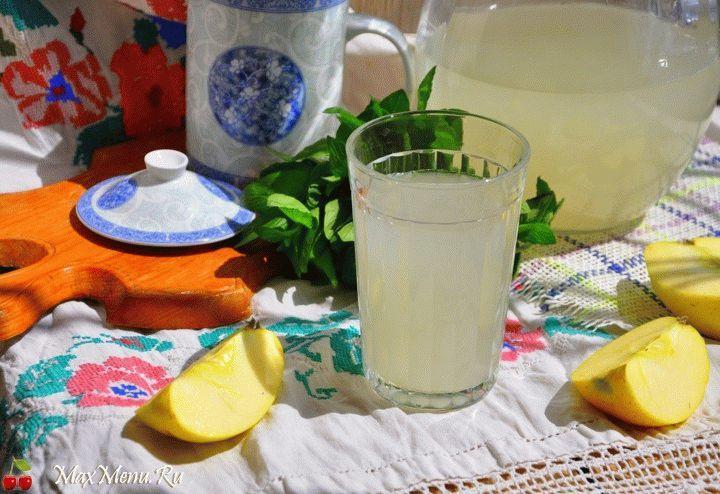 recept-yablochnogo-kvasa