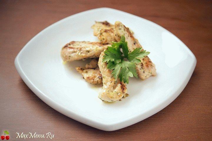 recept-zharenoj-kuricy-v-majoneznom-souse