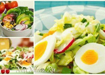 top-5-vkusnyx-vesennix-salatov-s-rediskoj-1