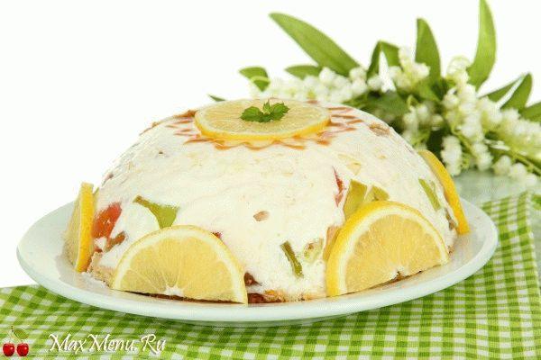zhelejnyj-tort-s-pechenem