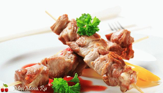 Готовить в горшочке в духовке рецепты мясо с картошкой в