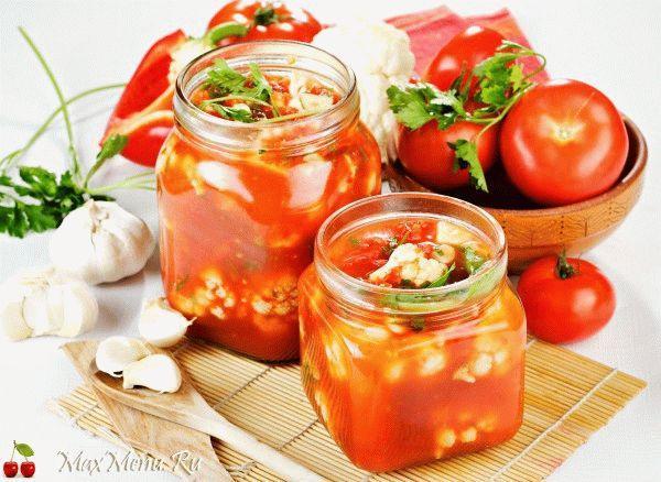 cvetnaya-kapusta-v-tomate-na-zimu