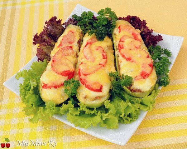 Рецепт салата нежность с печенью