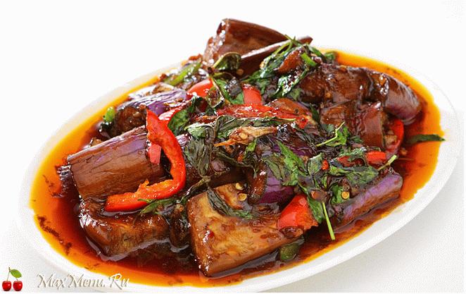 Простой но вкусный рецепт икры из кабачков на зиму
