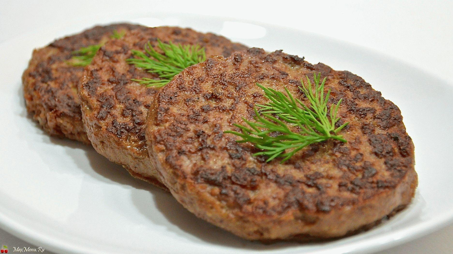 Печеночные оладьи рецепт из куриной печени диетический рецепт