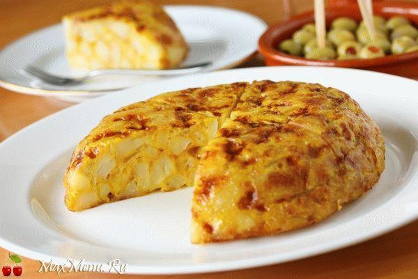 omlet-s-kartofelem