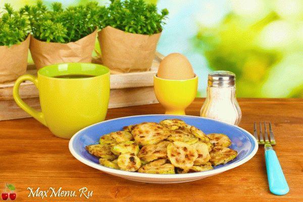 Рецепты блюд для мультиварки пошаговые рецепты с фото простые и вкусные
