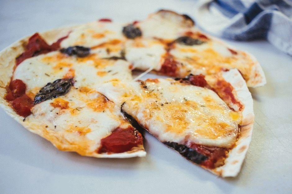picca-margarita-na-lavashe-5
