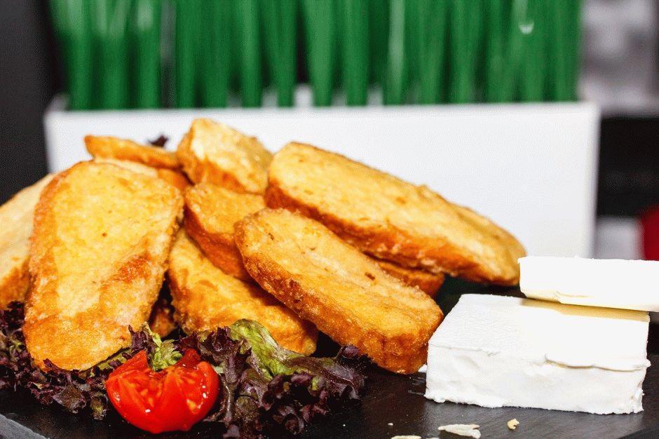 Вкусное блюдо рецепт приготовления пошаговый и фото