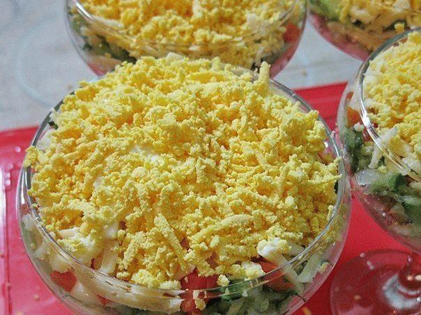 sloenyj-salat-s-tuncom-6