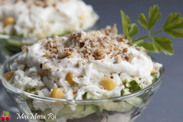 novogodnij-salat-s kuricej-i-chernoslivom