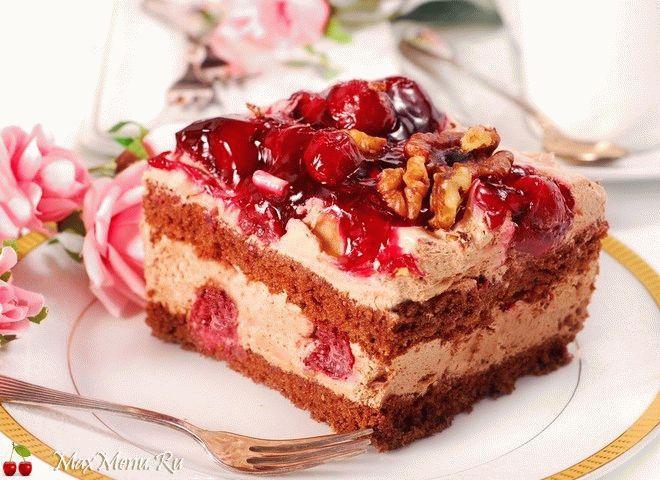 novogodniy-tort-skazka