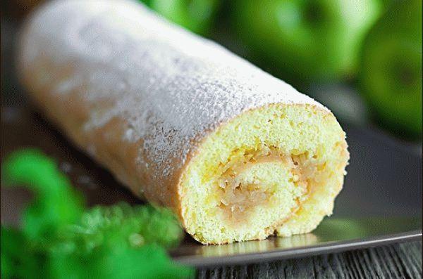 Рецепт вкусных фаршированных перцев с овощами
