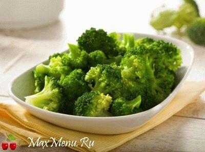 kak-i-skolko-varit-kapustu-brokkoli