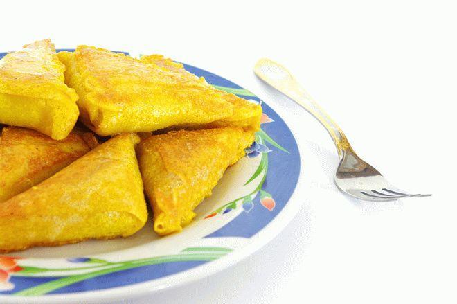 gotovimsya-k-maslenice-kak-krasivo-podat-bliny-14